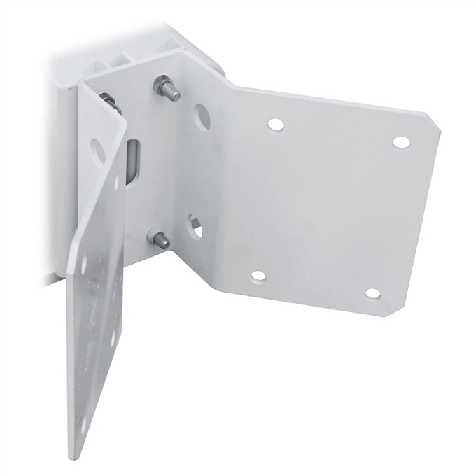 Building Corner Mount from Dotworkz (BR-CNR1)