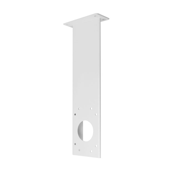 Ceiling Mount for Dotworkz D2, D3, and S-Type Camera Housings (BR-CM1)