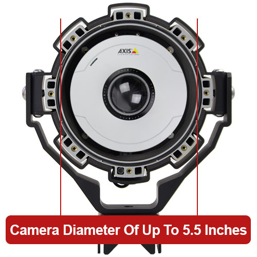 2015-bash-camera-compatibility-guide-by-dotworkz-camera-diameter-of-up-to-5-and-a-half-inches