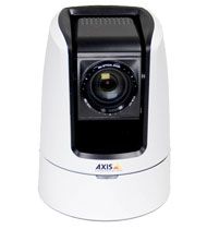 AXIS V59 Cameras for Compatible Enclosures made by Dotworkz