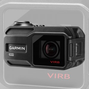 bash 2015 popular compatible cameras garmin virb x and xe