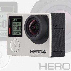 bash 2015 popular compatible cameras gopro hero