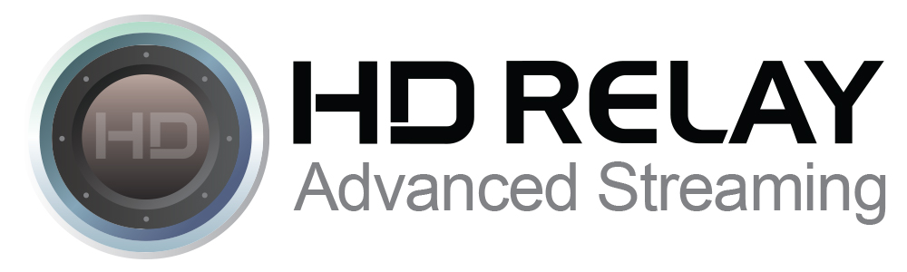 HD Relay - Advanced Streaming