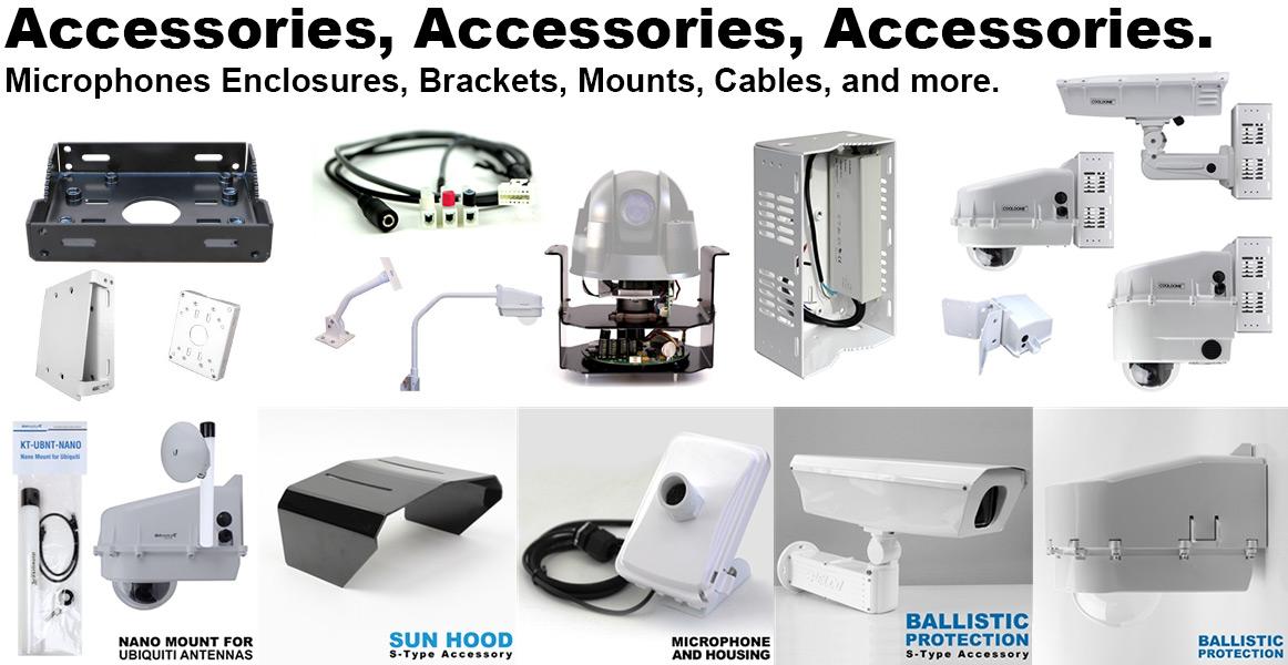 dotworkz 2016 accessories