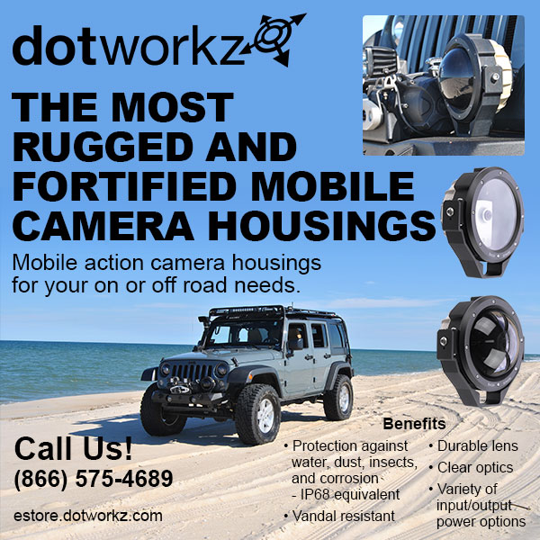 dotworkz 2017 bash rugged camera protection