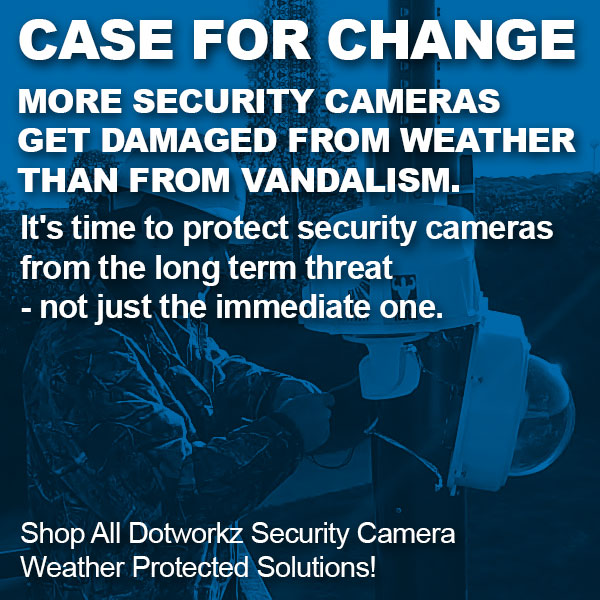 dotworkz 2017 case for change protect security cameras from the long term threat of weather v4