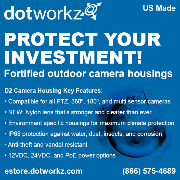 dotworkz 2017 protect your investment