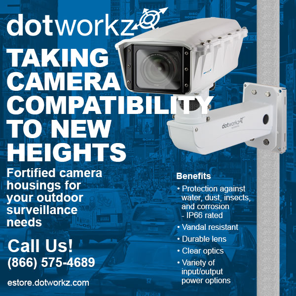 dotworkz 2017 s-type taking camera compatibility to new heights