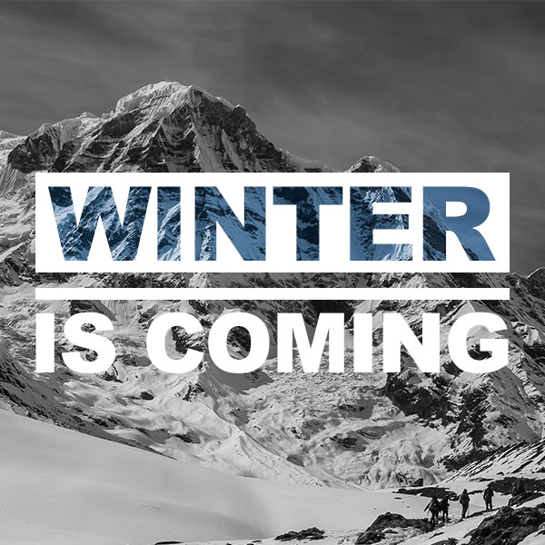dotworkz 2017 winter is coming v5