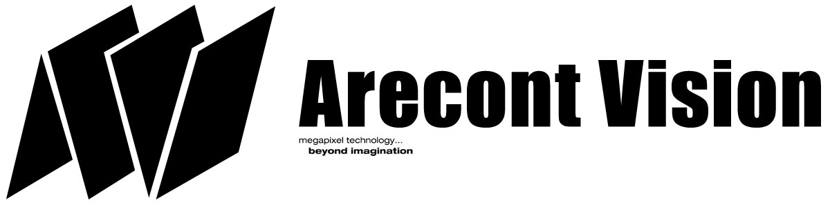 Arecont Vision Compatible Camera Enclosures by Dotowrkz