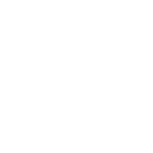 dotworkz largeer icons heating vent