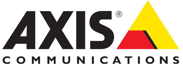 axis logo color small
