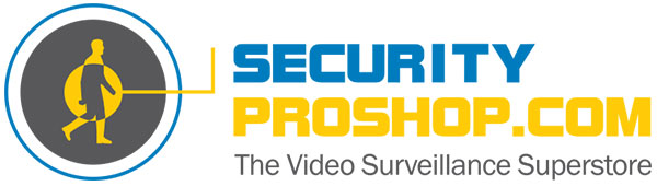 security pro shop