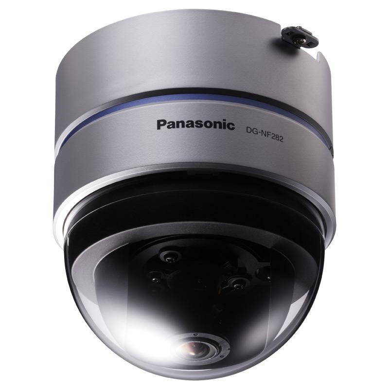 panasonic cameras DG-NF282