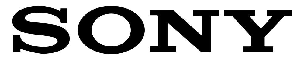 sony logo sm