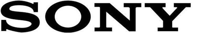 sony logo medium