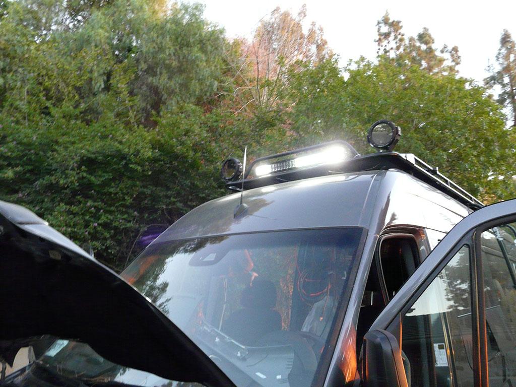dotworkz-2015-sprinter-van-tactical-camera-vehicle-tcsprinter-04