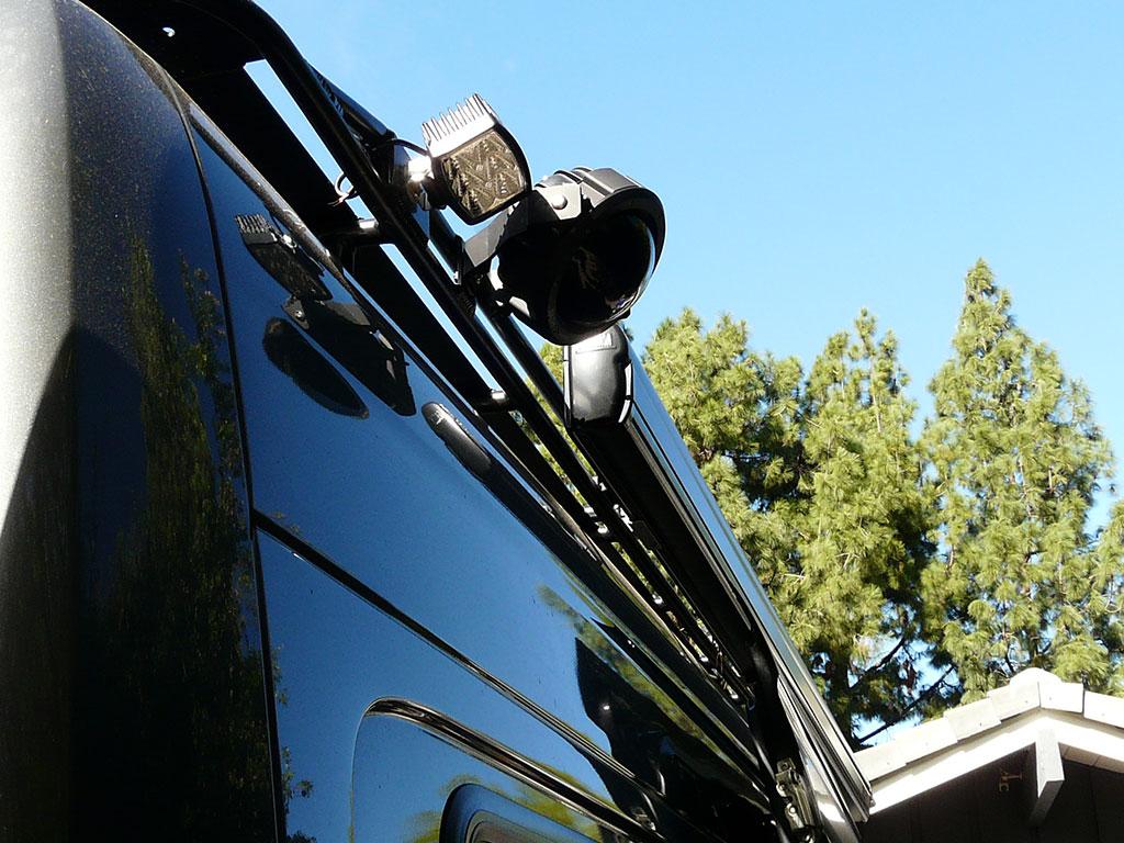 dotworkz-2015-sprinter-van-tactical-camera-vehicle-tcsprinter-08