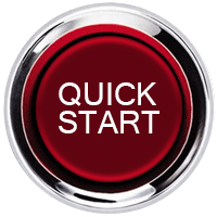 quick-start-button