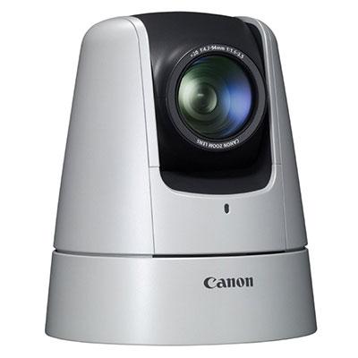Canon Cameras VB-M40