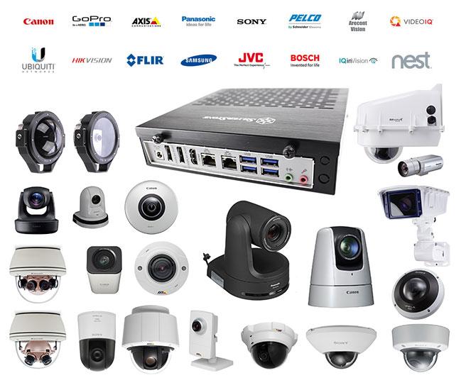 dotworkz 2016 xero 2 large bg small all camera compatible