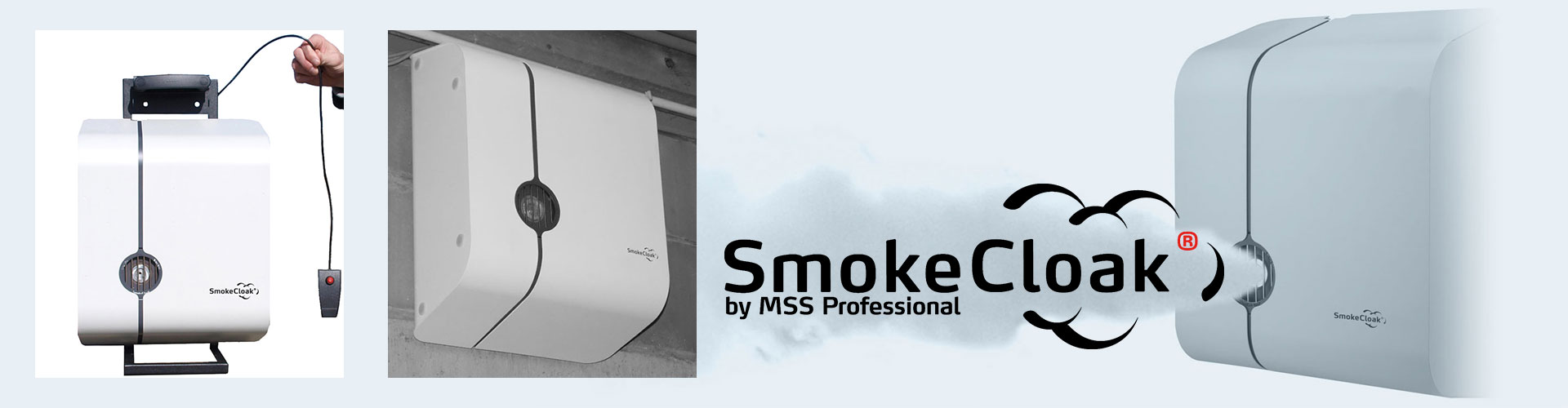 smoke cloak 2016