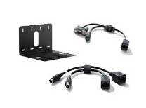 Lumens HD PTZ Camera Accessories