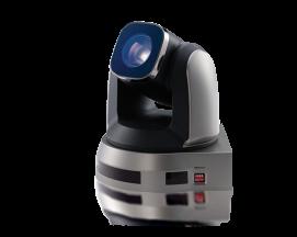 Lumens VC-A20P HD PTZ Camera