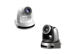 Lumens VC-A50P HD PTZ Camera