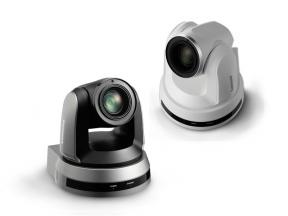 Lumens VC-A70H HD PTZ Camera