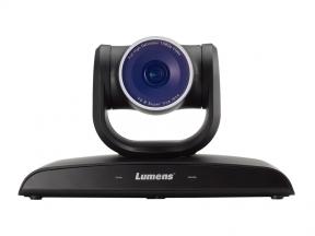 Lumens VC-B20U HD PTZ Camera