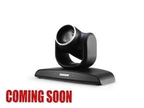 Lumens VC-B30U HD PTZ Camera