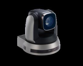 Lumens VC-G50 HD PTZ Camera