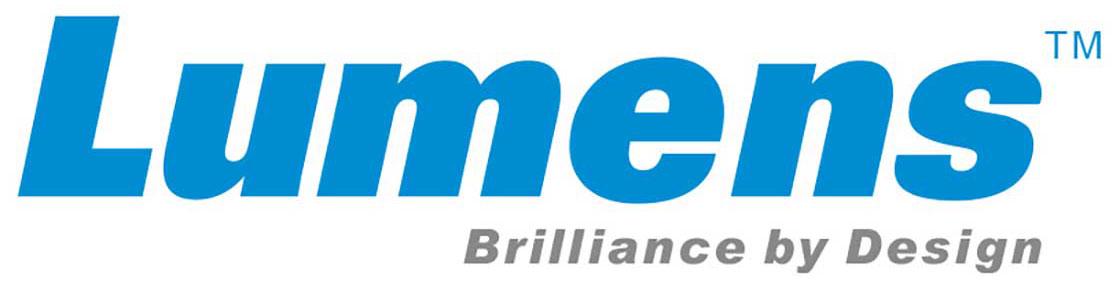 Lumens Logo Large