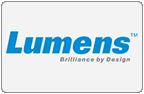 lumens logo small