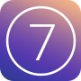 the7-app-main-icon