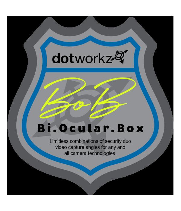 bob logo new