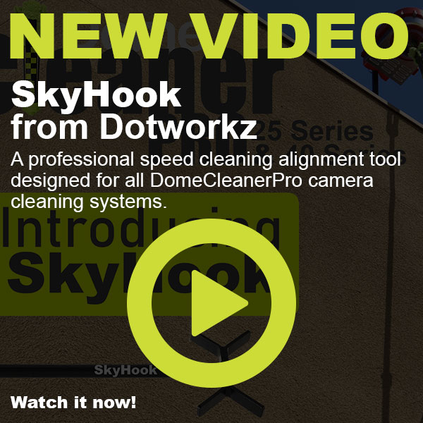 dotworkz 2017 skyhook video from Dotworkz