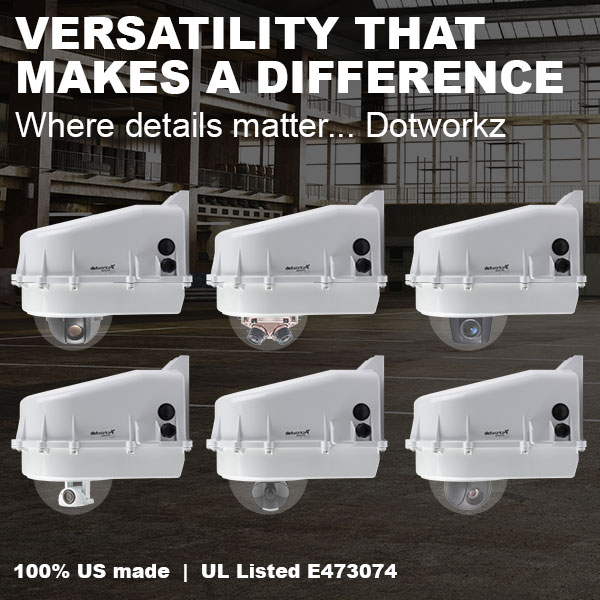dotworkz 2018 d2 Versatility that makes a difference us made ul listed e473074
