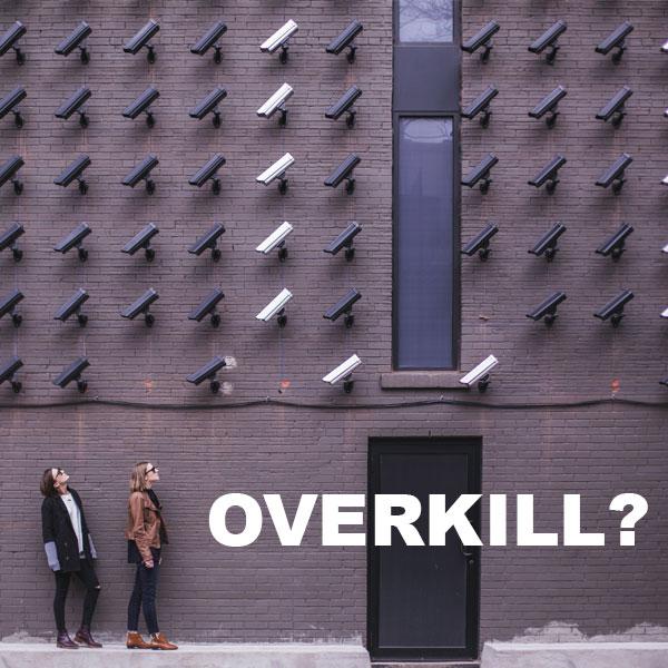 dotworkz 2018 overkill