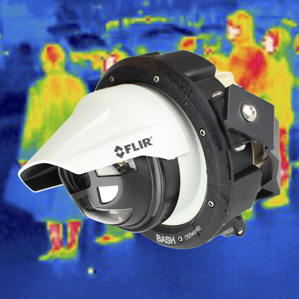dotworkz 2019 bash meets flir with thermal bg