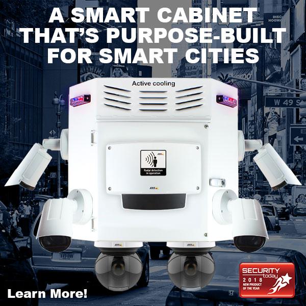 2019 bob bi-ocular box a smart cabinet thats purpose built for smart cities