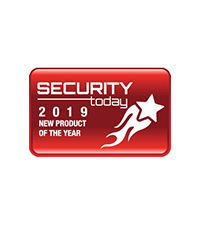dotworkz 2019 awards small from 1998 to 2019 security today 2019 new product of the year aka npoy