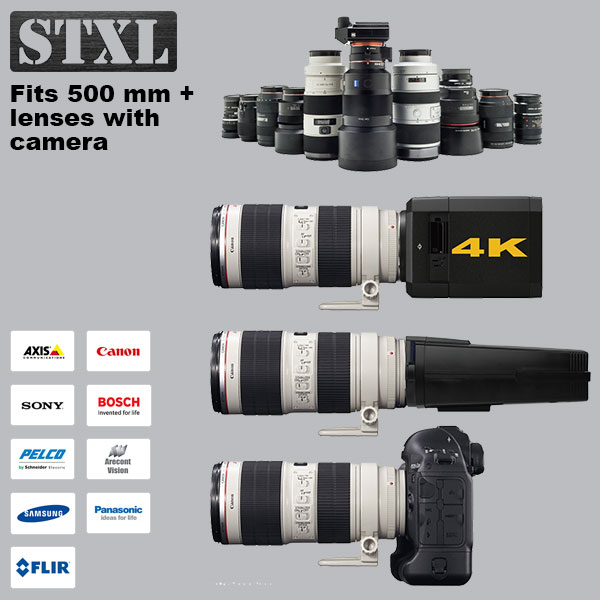 dotworkz 2019 stxl s-type extra large more photos