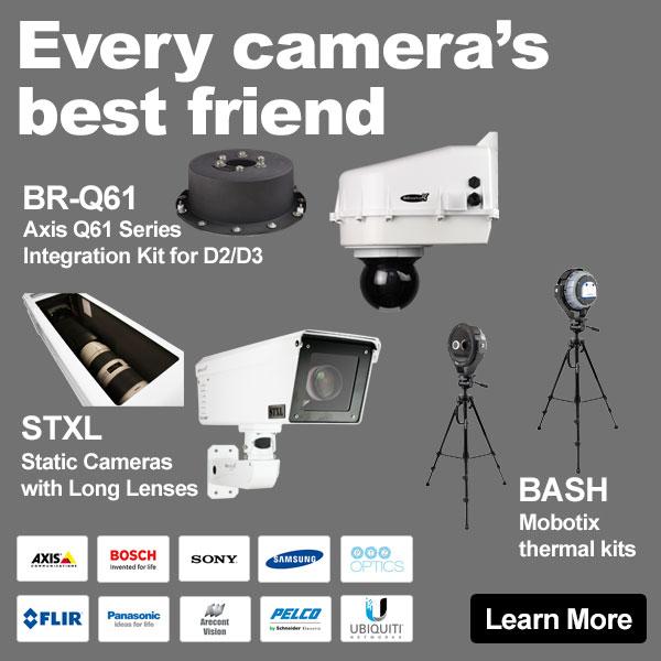 Every camera's best friend