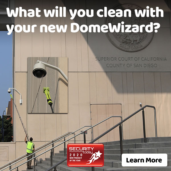 dotworkz 2020 domewizard what will you clean