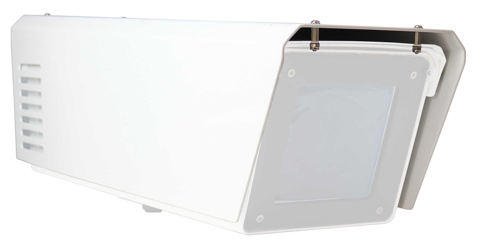 STXL Sun Shield