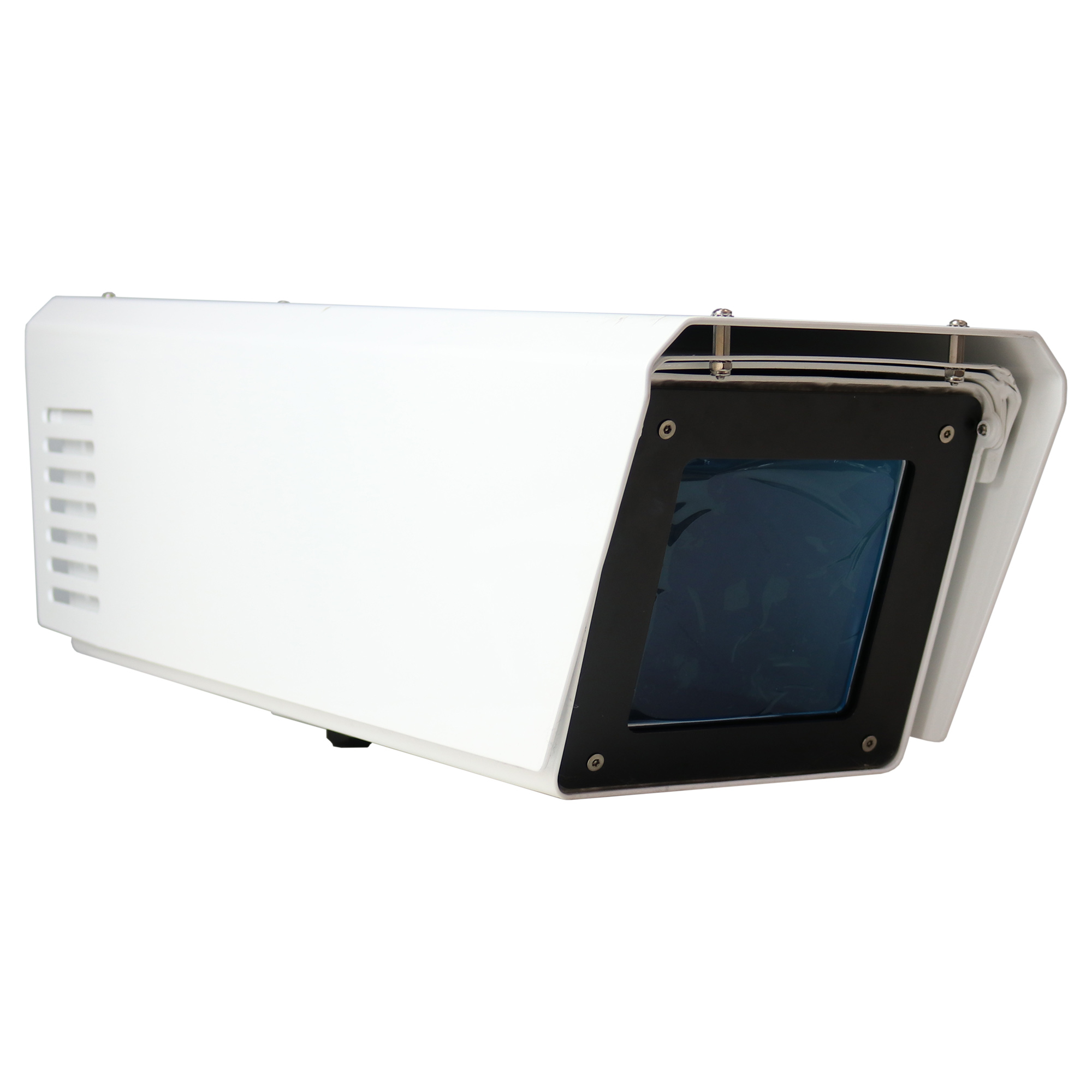 STXL Sun Shield 2000 02