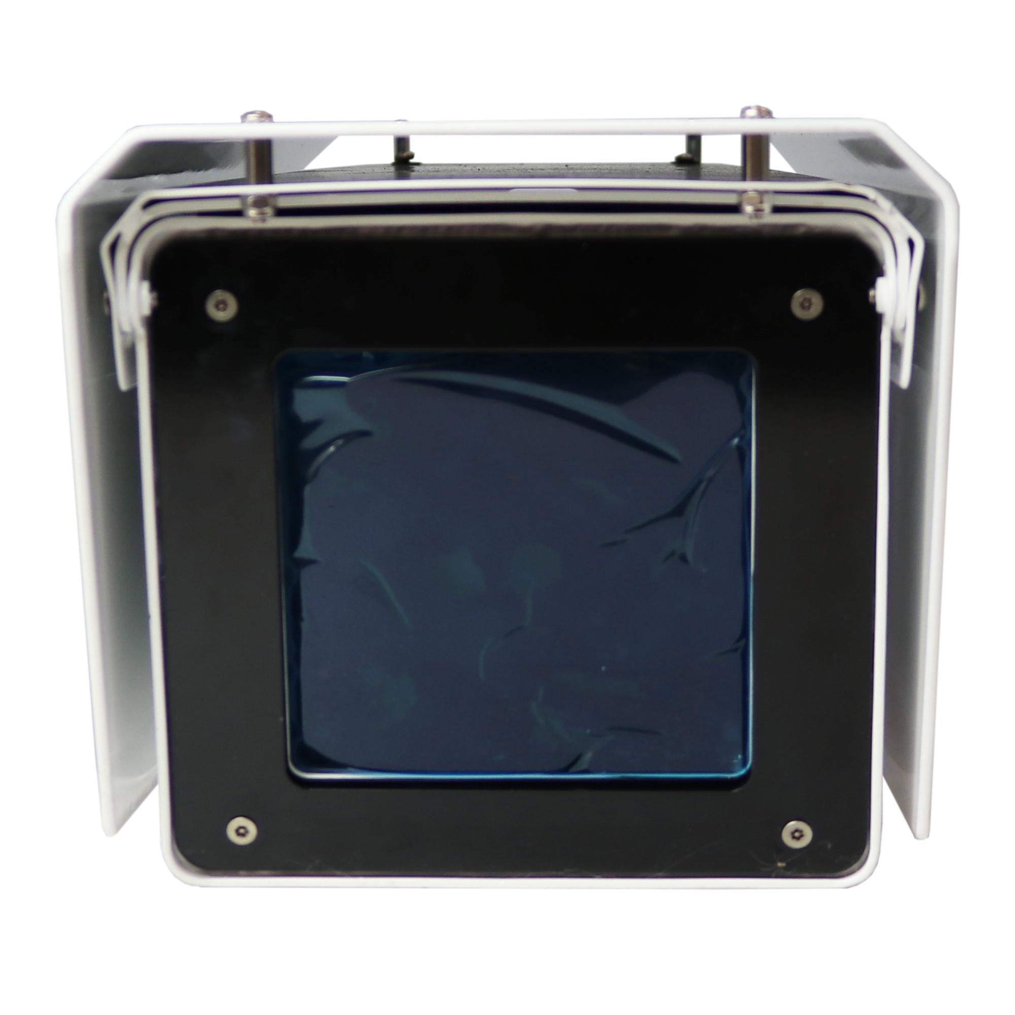 STXL Sun Shield 2000 04