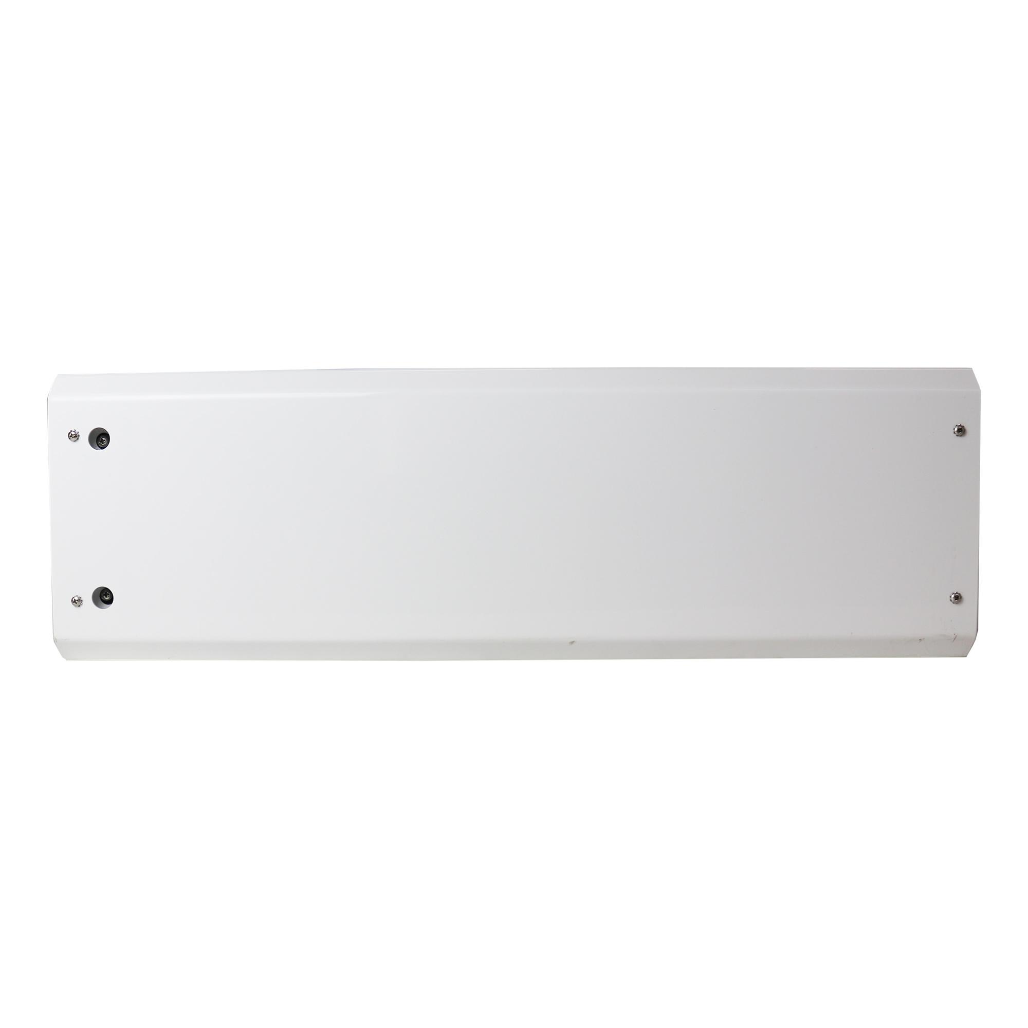 STXL Sun Shield 2000 06